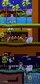 Seaside Hill Zone (Sonic: Christmas Island)