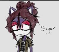 New Sugar Bust