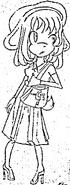Princess Penelope's Redesign