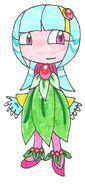 Who would like dafiline by cmara-d37pry1