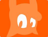 Emblem Freckles