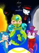 Hero of mobius redo by fantacyfangirl-d53ygn5