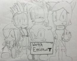 Rsz request watch emidikun by alishadowriter
