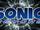 Sonic: Beyond