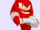 Knuckles the Echidna (Sonic Boom; Burpy's Dream)