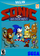 Sonic The Hedgehog: (SatAM) (Video Game)