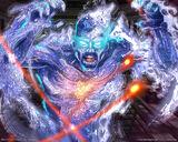 Geist aka Fear (GameCube), 2005