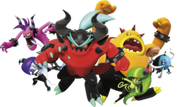 242px-SONIC LOST WORLD E3 FINAL COLOURS THE DEADLY SIX RGB 1