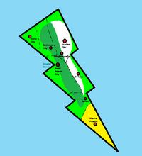 Isle Togerra