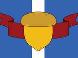 Kingdom of Acorn/Marshalia13's Universe