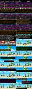 RobotnikStrikesBackPart2