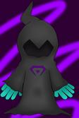 NightmareSeeker
