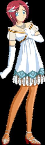 Princess-Elise-The-Third-sonic-the-hedgehog-38330577-155-500