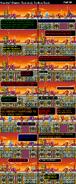 RobotnikStrikesBackPart18