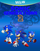 Sonic Generations 2 (GamerTendo)