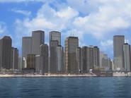 242px-Station Square skyline