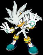 377px-Sonicchannel silver