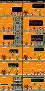 RobotnikStrikesBackPart53a