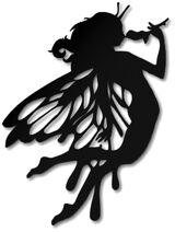 Service Fairy