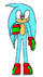 Phys the Echidna
