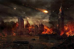 London2 o o