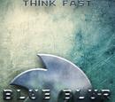 Blue Blur