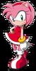 Amy 15
