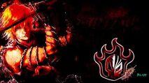 Heat of the Battle - Bleach Music Extended