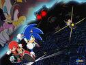 Sonic.X.full.1030779