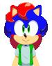 Splice the Hedgehog Neutral