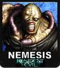 Nemesis92