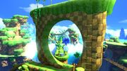 Sonic-Generations-9