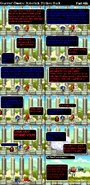 RobotnikStrikesBackPart40b