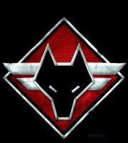 Tactician badge