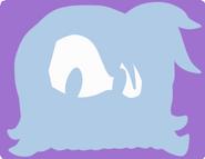 Emblem Petunia