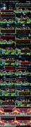 EmeraldHuntPart40b