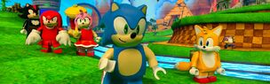 LegoDimension-Sonic-Hero