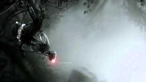 Portal 2 Soundtrack - Turret Melody