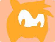 Emblem Phoebe