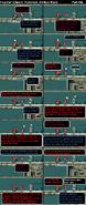 RobotnikStrikesBackPart45a