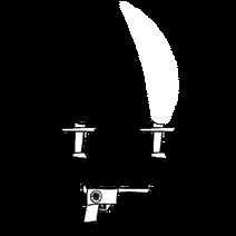 Kovi Rebel Weapons