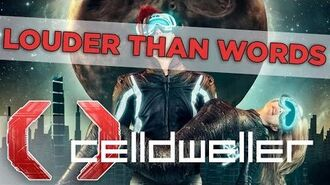 Louder Than Words (Celldweller)