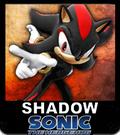 Shadow unlocked