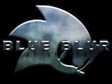 Blue Blur: Curse of Mobius