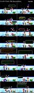 EmeraldHuntPart34b