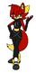 Fiona Fox (Marshalia13's Universe)