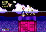 Sonic 2 Epsilon 000