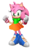 3D-Sonic-CD-Amy-Rose-by-TheArendDude