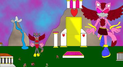 Cyrus s realm wip by jaredthefox92-d9cmujp