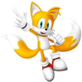 Tails 2018 legacy render by nibroc rock dcg3zmv-pre